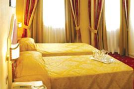 98271_007_Guestroom