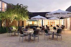 95337_003_Restaurant