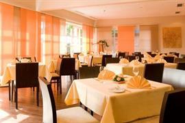 95337_005_Restaurant