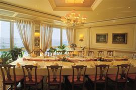 95066_002_Restaurant