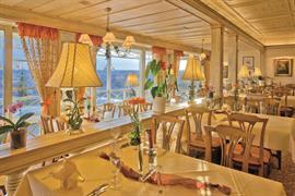 95066_005_Restaurant