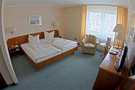 95275_007_Guestroom