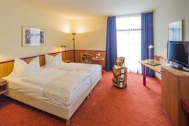 95123_006_Guestroom
