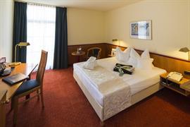 95123_007_Guestroom