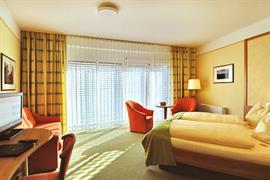 95405_007_Guestroom