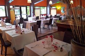 93468_004_Restaurant