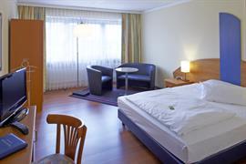 95077_007_Guestroom