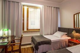 91081_000_Guestroom
