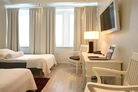 91081_004_Guestroom