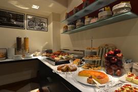 98359_004_Restaurant