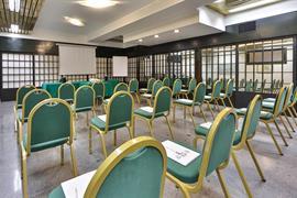 98204_007_Meetingroom