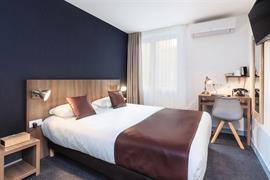 93571_002_Guestroom