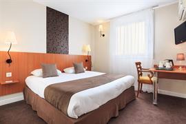 93571_003_Guestroom