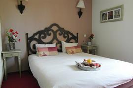 93543_004_Guestroom