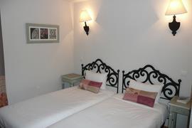 93543_005_Guestroom