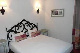 93543_006_Guestroom