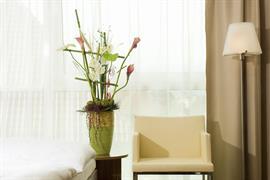 95368_007_Guestroom