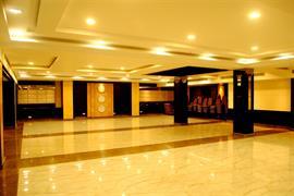 76968_005_Ballroom