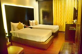 76968_006_Guestroom