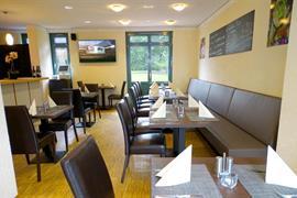 95450_002_Restaurant