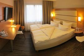 95450_003_Guestroom