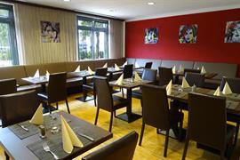 95450_003_Restaurant