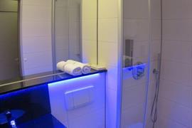 95450_004_Guestroom