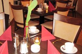 95450_005_Restaurant