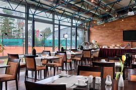 95498_001_Restaurant