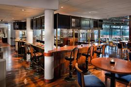 95498_002_Restaurant