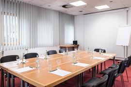 95498_007_Meetingroom
