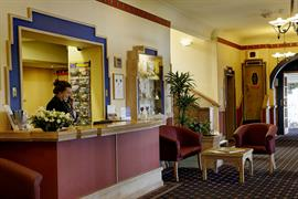 hotel-bristol-grounds-and-hotel-23-83375