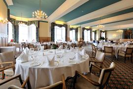hotel-bristol-wedding-events-01-83375