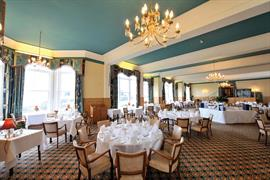 hotel-bristol-wedding-events-02-83375