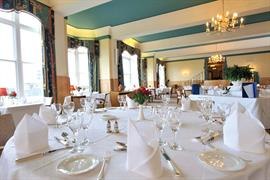 hotel-bristol-wedding-events-03-83375