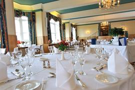 hotel-bristol-wedding-events-05-83375