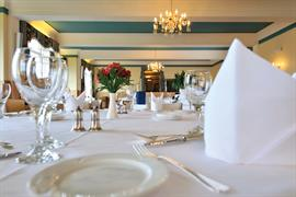 hotel-bristol-wedding-events-06-83375