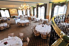 hotel-bristol-wedding-events-07-83375