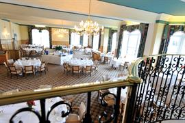 hotel-bristol-wedding-events-08-83375