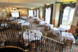 hotel-bristol-wedding-events-10-83375