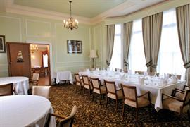 hotel-bristol-wedding-events-12-83375