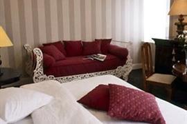 93597_003_Guestroom