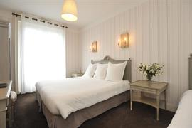 93597_004_Guestroom