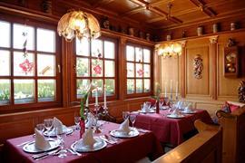 95506_003_Restaurant