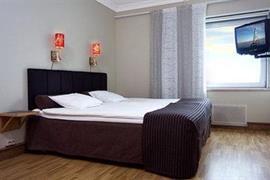 88148_006_Guestroom