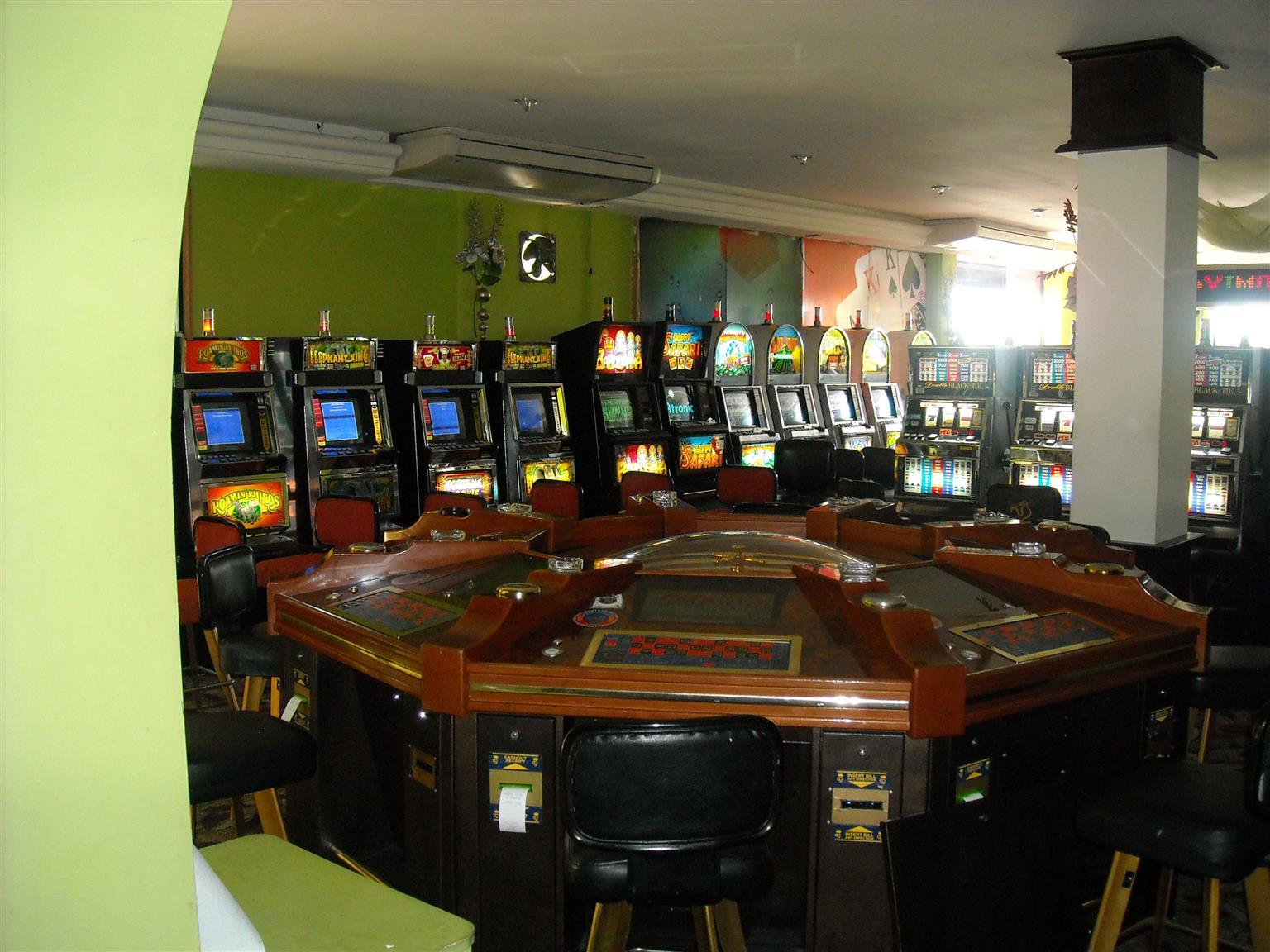 Tom manuel casino owner atlantic city casino harrah