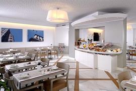 98094_004_Restaurant