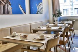 98094_005_Restaurant