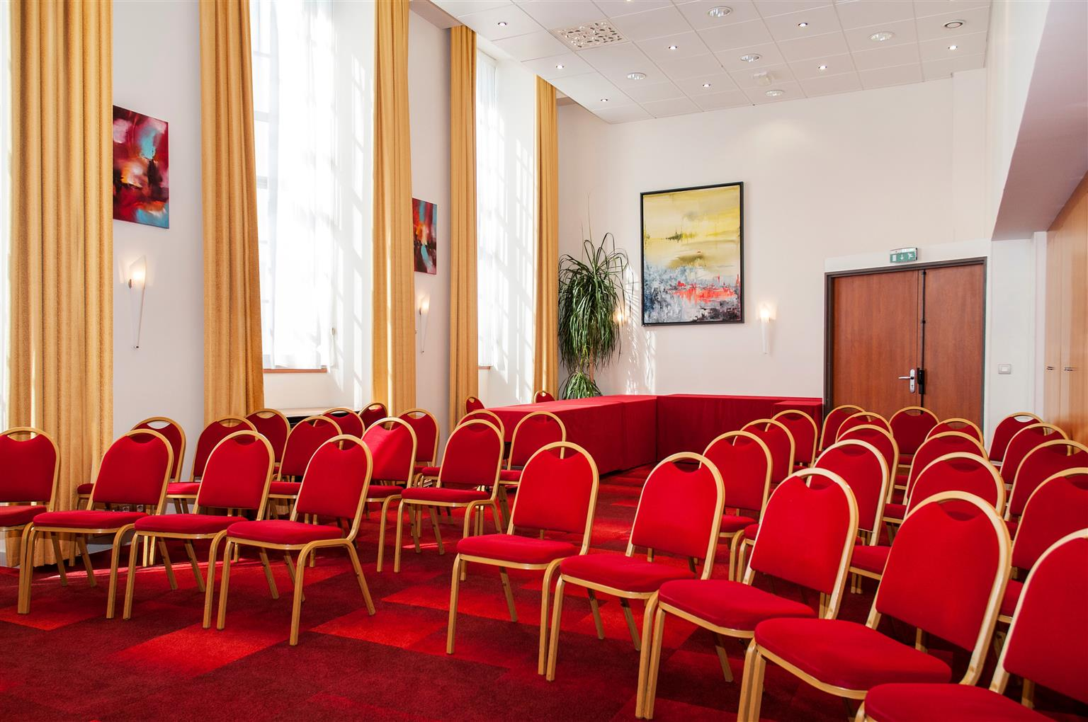 Hotel Candy Hall Best Western Hotel Colbert Chateauroux