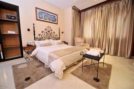93782_001_Guestroom